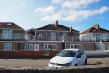 3 bed semi detached property to rent in Devon Place, SA3