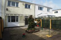 2 bed Terraced property in Cartersford Place, SA3