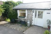 Apartment to rent in Oxwich, SA3