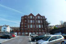 1 bed Apartment in Kilvey Terrace...