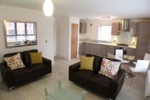 2 bed Apartment in Yr Hafan, Swansea, SA1