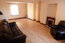 3 bed Terraced property in Trinity Street...