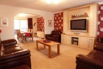 4 bed Detached house to rent in Brownhills, Gorseinon...