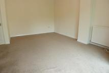2 bed Flat in Lone Road, Clydach, SA6