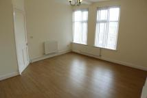 2 bed Flat to rent in Lone Road, Clydach, SA6