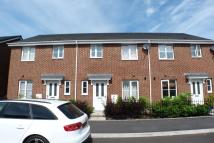 3 bedroom house to rent in Ruston Road, Swansea, SA1