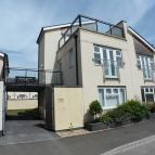 3 bed Town House in Phoebe Road...