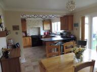 4 bedroom semi detached house in Brandy Cove Road...