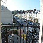 Flat to rent in KINGS ROAD, Mumbles, SA3