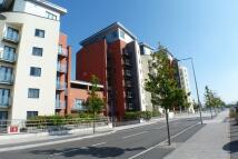 2 bed Apartment in KINGS ROAD, Swansea, SA1
