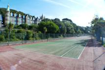 Apartment to rent in Langland Bay Road...