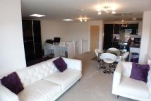 2 bedroom Duplex in Phoebe Road, Swansea, SA1