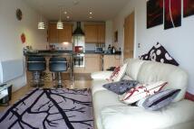 1 bedroom Flat to rent in PHOEBE ROAD, Swansea, SA1