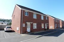 semi detached property in CHARLOTTE COURT, Swansea...