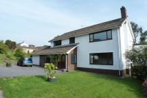 5 bed Detached house to rent in APPLEGROVE, Reynoldston...