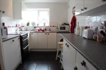3 bed Flat to rent in BAY TREE AVENUE, Swansea...