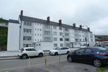 Flat to rent in NEW STREET, Swansea, SA1