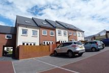 3 bedroom Town House in Tonnant Road, Swansea...