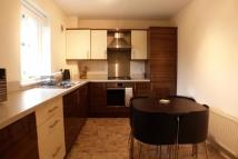 1 bed Apartment to rent in Crown Way, Neath...