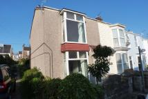 3 bedroom End of Terrace house to rent in Woodville Road, SA3