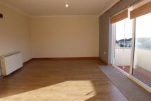 1 bedroom Apartment in Plunch Lane, SA3