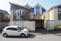 1 bed semi detached property in Phoebe Road, Swansea...