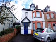 1 bedroom Flat for sale in Kingsfield Road, Oxhey...