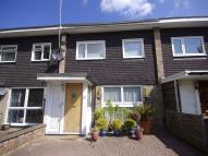 3 bed Terraced house for sale in Alva Way...