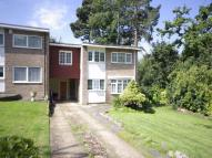 4 bed End of Terrace house to rent in On the Hill, WATFORD...