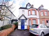 1 bedroom Flat in Kingsfield Road, Oxhey...