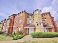 Flat to rent in Wellsfield, BUSHEY...