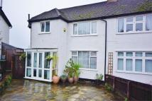 3 bedroom Detached property for sale in Vivian Close, Oxhey Hall...