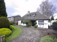4 bedroom Detached Bungalow for sale in Grange Road, BUSHEY...