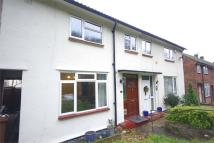3 bedroom Terraced house in Gosforth Lane, Watford...