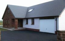 3 bedroom Detached Bungalow for sale in Jennymills Development...