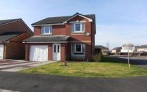 3 bed Detached home in 16 Lockhart Gardens Annan