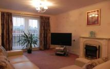 Apartment for sale in 15 Murray Court Annan
