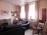 Maisonette for sale in 103 Central Avenue Gretna