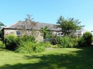3 semi detached property for sale