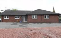 Detached Bungalow for sale in Tyrone House Sydney...