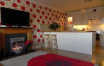 2 bedroom Flat for sale in 3 Bruce Court...