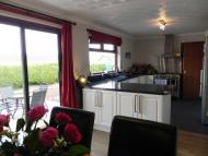 3 bedroom Detached property for sale in 1 Craignair Park Annan