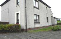 Ground Flat for sale in 17 Hillend Gardens, Annan