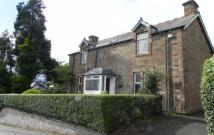 Ashbank Detached property for sale