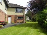 Detached property for sale in Brackenrigg 8 Hillside...