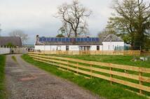Cottage for sale in The Stables Kirklands...
