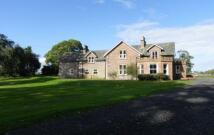 Country House in Broadholm Applegarth...