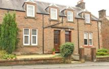Terraced house for sale in 6 Leonard Terrace...