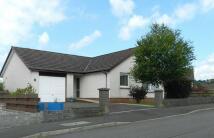 2 bedroom Detached house for sale in 50 West Acres Lockerbie