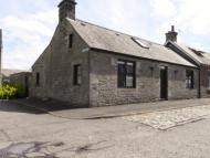 Cottage for sale in 21 South Hermitage...
